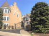 Photo of 80 Old Boston Post Road, Unit 18, New Rochelle, NY 10801 (MLS # 4815907)