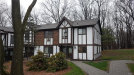 Photo of 50 Brittany Drive, Middletown, NY 10940 (MLS # 4815992)
