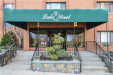 Photo of 21 Lake Street, Unit 1H, White Plains, NY 10603 (MLS # 4816045)
