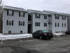 Photo of 4 Lexington Hills Road, Unit 7, Harriman, NY 10926 (MLS # 4816801)