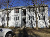 Photo of 10 Lexington Hills Road, Unit 4, Harriman, NY 10926 (MLS # 4816821)