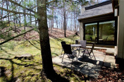 Photo of 102 Heritage Hills, Unit C, Somers, NY 10589 (MLS # 4817154)