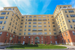Photo of 10 Byron Place, Unit PH714, Larchmont, NY 10538 (MLS # 4817497)