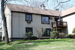 Photo of 8 Heritage Drive, Unit A, Harriman, NY 10926 (MLS # 4818247)