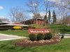 Photo of 1406 Old Country Road, Elmsford, NY 10523 (MLS # 4818546)