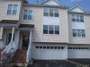 Photo of 88 Woodlake Drive, Middletown, NY 10940 (MLS # 4818553)