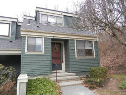 Photo of 51 Heritage Hills, Unit D, Somers, NY 10589 (MLS # 4818900)