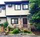 Photo of 8308 Chelsea Cove, Hopewell Junction, NY 12533 (MLS # 4819220)