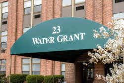 Photo of 23 Water Grant Street, Unit 6C, Yonkers, NY 10701 (MLS # 4819510)