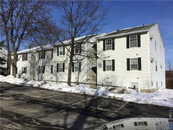 Photo of 13 Lexington Hills Road, Unit 11, Harriman, NY 10926 (MLS # 4820105)