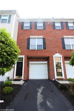 Photo of 17 Meadow Lane, Nanuet, NY 10954 (MLS # 4820592)
