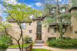 Photo of 500 Central Park Avenue, Unit 312, Scarsdale, NY 10583 (MLS # 4820826)