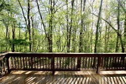 Photo of 396 Heritage Hills, Unit A, Somers, NY 10589 (MLS # 4820949)