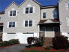 Photo of 505 Bayberry Court, New Windsor, NY 12553 (MLS # 4821492)