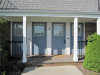 Photo of 3 Fortune W Road, Unit L, Middletown, NY 10941 (MLS # 4821986)