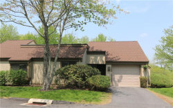 Photo of 967 Heritage Hills, Unit C, Somers, NY 10589 (MLS # 4822127)