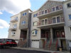 Photo of 3 Angelas Place, Unit 3A, Bronx, NY 10465 (MLS # 4822635)