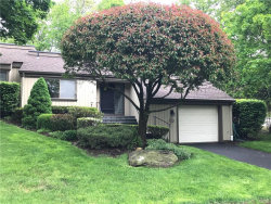 Photo of 584 Heritage Hills, Unit C, Somers, NY 10589 (MLS # 4822934)
