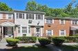 Photo of 307 Woodland Hills Road, White Plains, NY 10603 (MLS # 4822943)