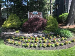 Photo of 149 Treetop Circle, Nanuet, NY 10954 (MLS # 4823100)