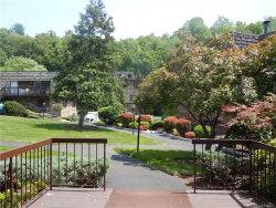 Photo of 1-4 Briarcliff Drive, Unit 4, Ossining, NY 10562 (MLS # 4823351)