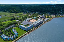 Photo of 405 Harbor Cove, Piermont, NY 10968 (MLS # 4823959)