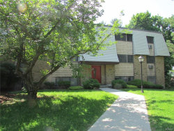 Photo of 20 Pierces Road, Unit 42, Newburgh, NY 12550 (MLS # 4824291)