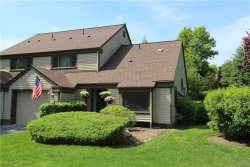 Photo of 595 Heritage Hills, Unit B, Somers, NY 10589 (MLS # 4824693)
