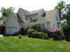 Photo of 5 Birkdale Court, Poughkeepsie, NY 12603 (MLS # 4824815)