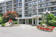 Photo of 200 High Point Drive, Unit PH4, Hartsdale, NY 10530 (MLS # 4825652)