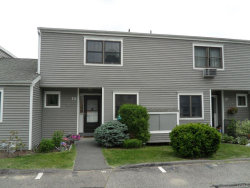 Photo of 18 Brewster Woods Drive, Brewster, NY 10509 (MLS # 4826400)