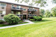 Photo of 55 Tanager Road, Unit 5502, Monroe, NY 10950 (MLS # 4826426)