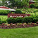 Photo of 1301 Old Country Road, Elmsford, NY 10523 (MLS # 4826754)