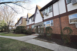 Photo of 21 Somerset Drive, Unit 12Q, Suffern, NY 10901 (MLS # 4827074)