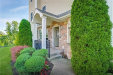 Photo of 20 Widman Court, Unit 201, Spring Valley, NY 10977 (MLS # 4827201)