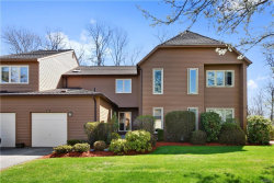 Photo of 93 Woodlands Drive, Yorktown Heights, NY 10598 (MLS # 4827449)