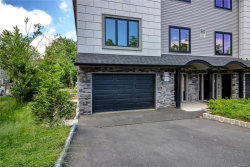 Photo of 129 Harriet Tubman Way, Unit 102, Spring Valley, NY 10977 (MLS # 4827728)