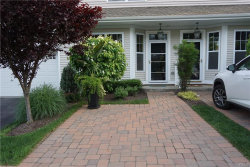 Photo of 3 High Ridge Lane, Middletown, NY 10940 (MLS # 4827850)
