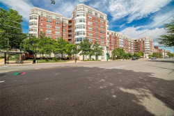 Photo of 300 Mamaroneck Avenue, Unit 804, White Plains, NY 10605 (MLS # 4828226)