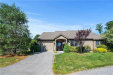 Photo of 903 Heritage Hills Drive, Unit A, Somers, NY 10589 (MLS # 4828231)