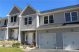 Photo of 904 Evergreen Court, New Windsor, NY 12553 (MLS # 4828341)