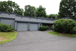 Photo of 255B Heritage Hills, Unit B, Somers, NY 10589 (MLS # 4828532)