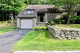 Photo of 387 Heritage Hills, Unit A, Somers, NY 10589 (MLS # 4828879)