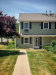 Photo of 100 Hillside Drive, Unit F7, Middletown, NY 10941 (MLS # 4829083)