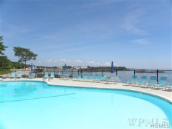 Photo of 40 Waters Edge, Rye, NY 10580 (MLS # 4829151)