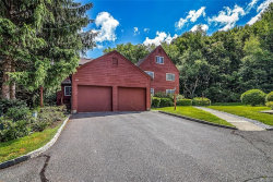 Photo of 401 Orchard Hill Lane, Brewster, NY 10509 (MLS # 4829809)