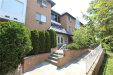Photo of 300 Livingston Avenue, Unit 1E, Mamaroneck, NY 10543 (MLS # 4830485)