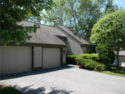 Photo of 511 Heritage Hills, Unit B, Somers, NY 10589 (MLS # 4830636)