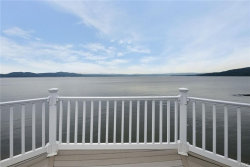 Photo of 1007 Half Moon Bay Drive, Croton-on-Hudson, NY 10520 (MLS # 4830793)