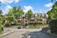 Photo of 500 Central Park Avenue, Unit 111, Scarsdale, NY 10583 (MLS # 4832429)